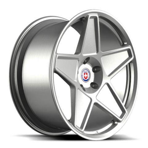 HRE VINTAGE 505M US$ 1900