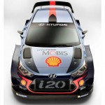 i20-coupe-wrc-front-high
