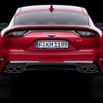 kia-gt-stinger-web-edit-0033