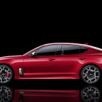 kia-gt-stinger-web-edit-0034
