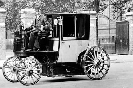 london-electric-cab-1897-3