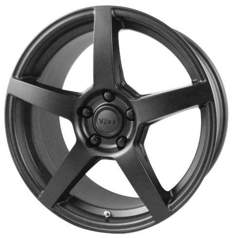 VOXX M6A US$ 158
