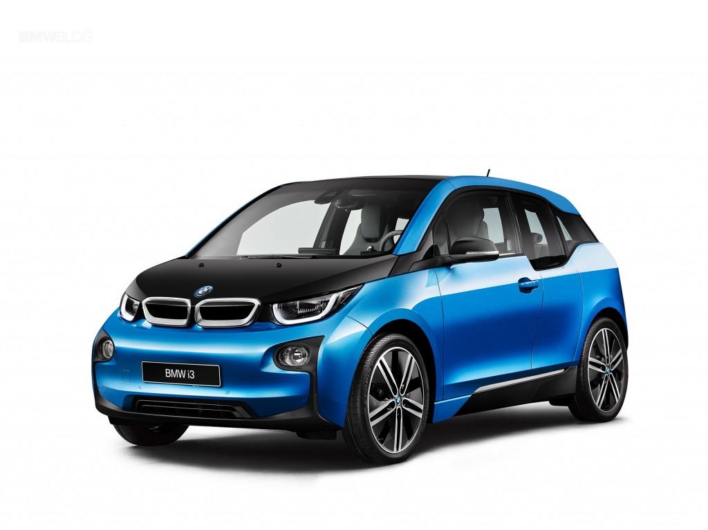 BMW-i3-Protonic-Blue-1