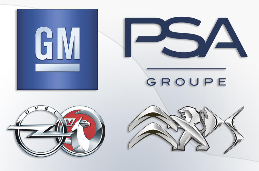 logo-psa-gm-1