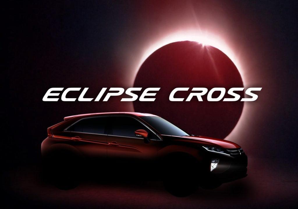 mitsu-eclipse-cross-name-1-1024x719