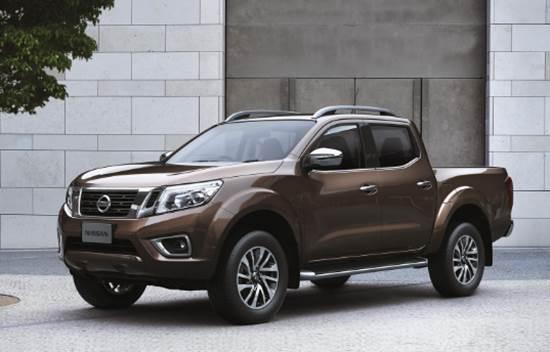 2018-Nissan-Frontier-Redesign