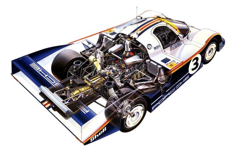 Porsche-956 (1)