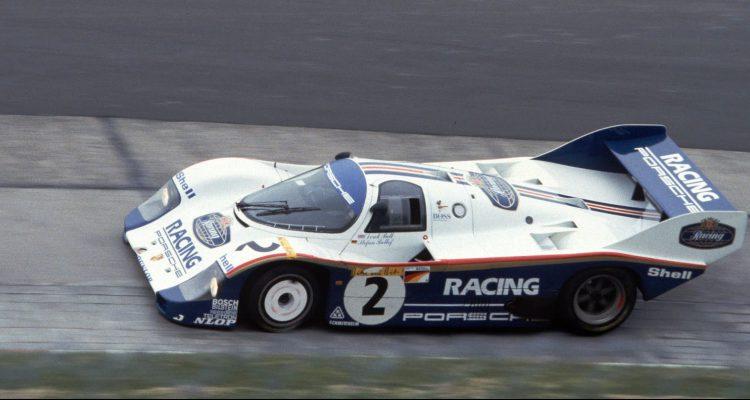 Porsche-956-Nordschleife-1983-e1489487871729