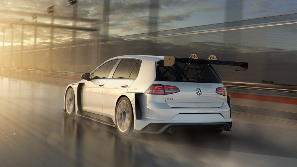 Volkswagen-Golf-GTI-TCR-2