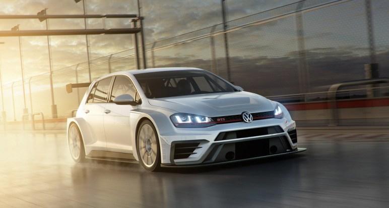 Volkswagen-Golf-GTI-TCR-3