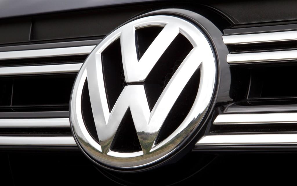 wQ9as.Volkswagen