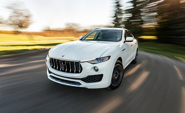 2017-maserati-levante-s-q4-inline3-photo-675107-s-original