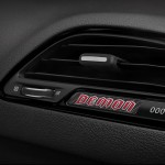 Dodge-Challenger-SRT-Demon-18