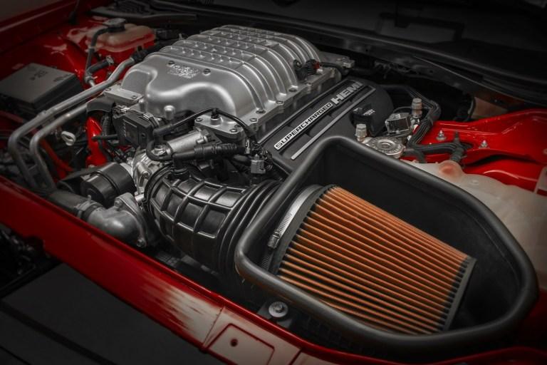 Dodge-Challenger-SRT-Demon-19