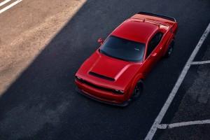 Dodge-Challenger-SRT-Demon-5