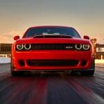 Dodge-Challenger-SRT-Demon-7
