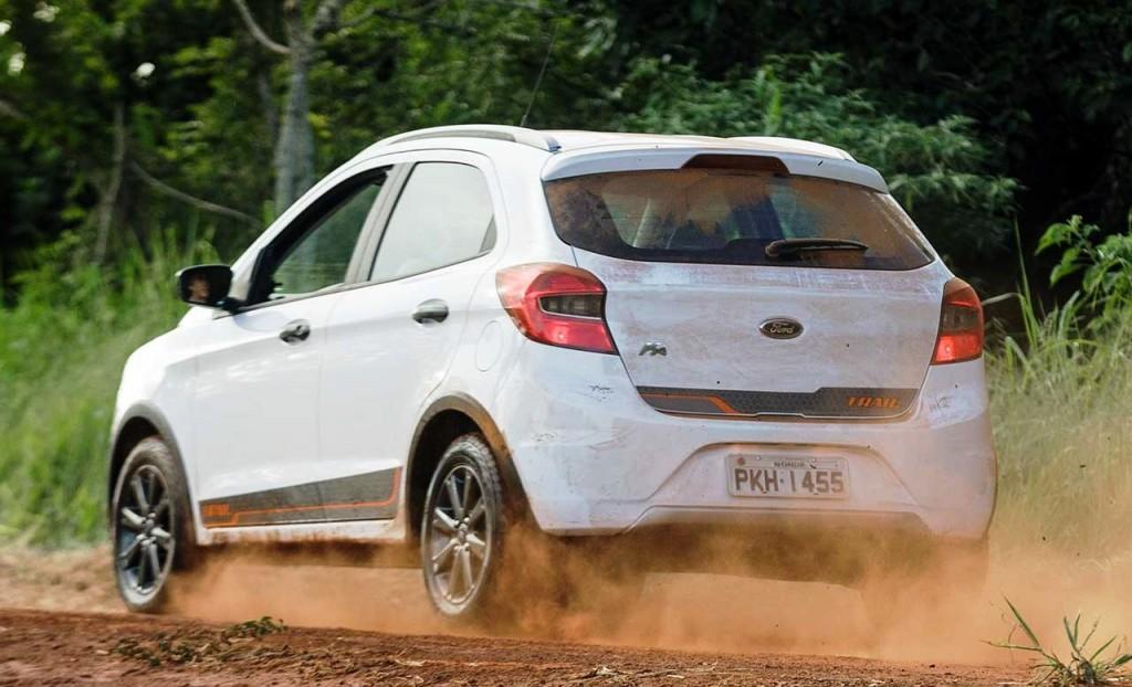Ford-Ka-Trail-04