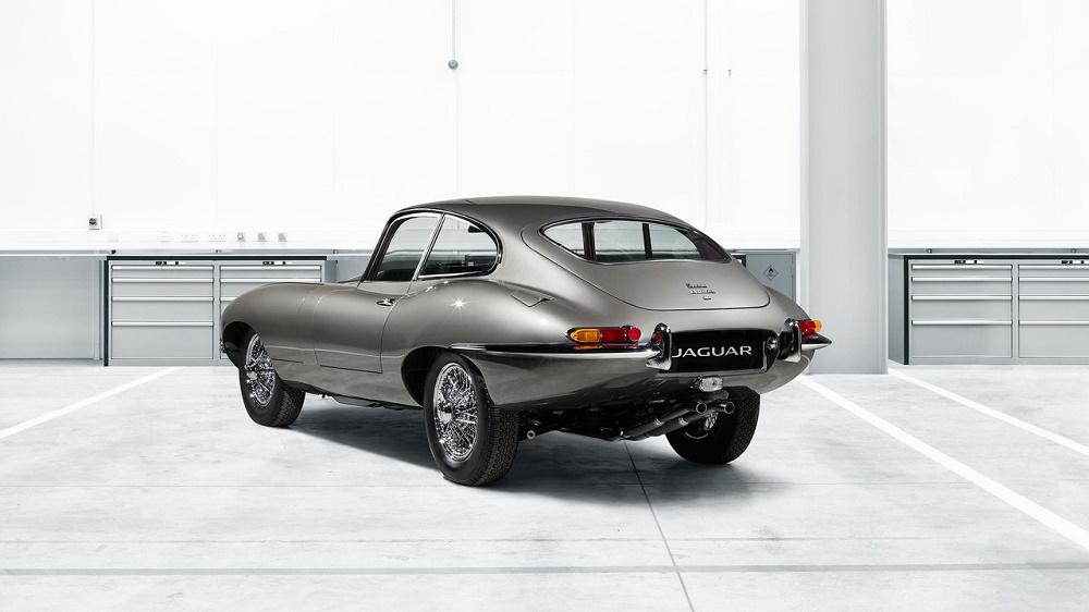 Jaguar-E-Type-Reborn-3