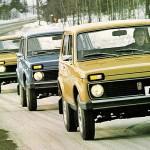 Lada-Niva-1977-a