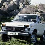 Lada-Niva-1977c