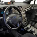 ford-police-responder-hybrid-sedan-04-1