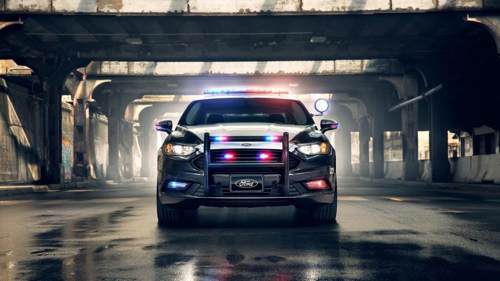 ford-police-responder-hybrid-sedan-06-1