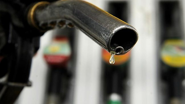 666382-petrol-pump
