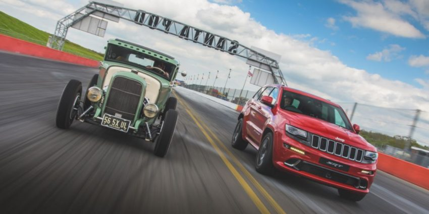 Jeep-Grand-Cherokee-SRT-vs.-Hot-Rod-HEMI-850x425
