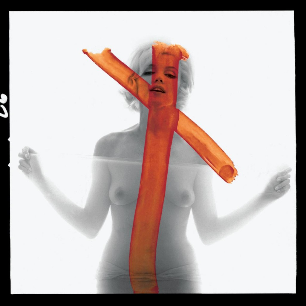 Marilyn_Monroe_Scarf-with-red-X-The-Bert-Stern-TrustCourtesy-Staley-Wis...
