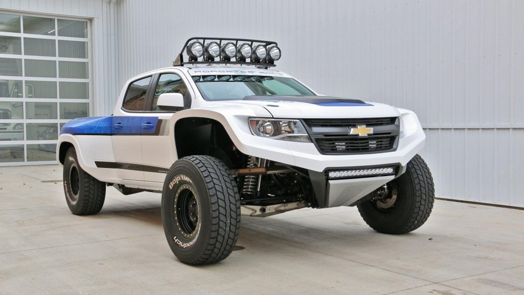 Chevrolet-coloRADo-Roadster-Shop-14
