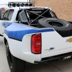 Chevrolet-coloRADo-Roadster-Shop-3