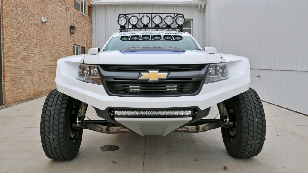 Chevrolet-coloRADo-Roadster-Shop-7