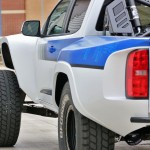 Chevrolet-coloRADo-Roadster-Shop-9