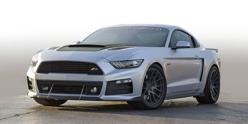 Ford-Mustang-P-51-Roush-5-850x425