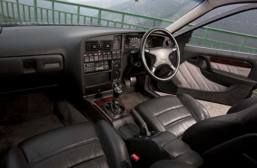 Opel-lotus-omega-10-1200x788