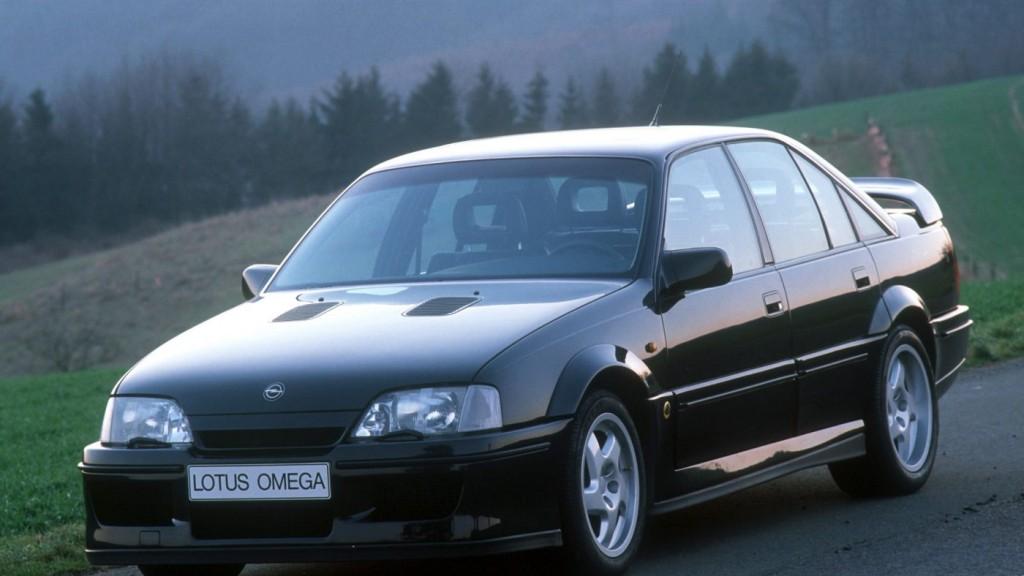 Opel-lotus-omega-3-1400x788