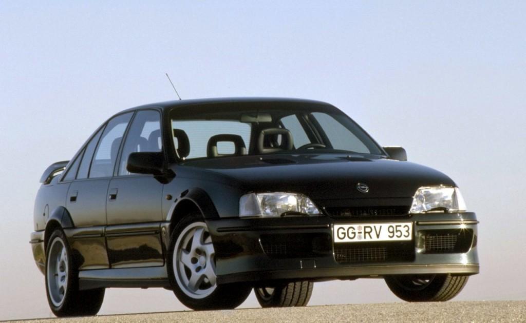 Opel-lotus-omega-5-1280x788