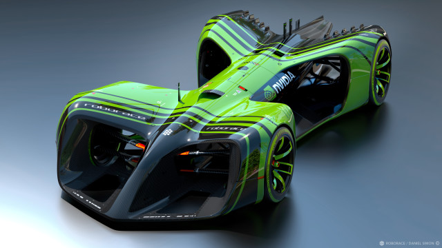 Roborace_NVIDIA_Perspective_Green_003_10comp_apxiy2
