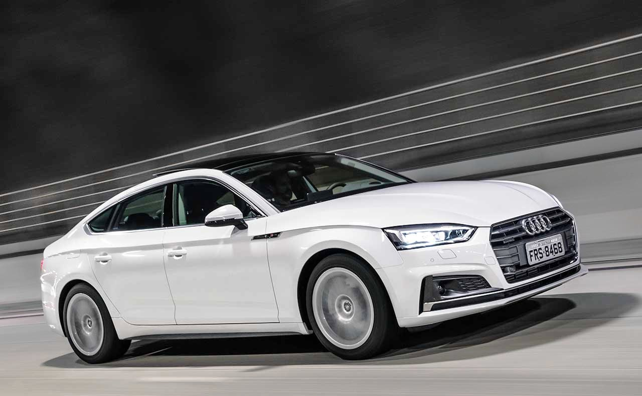 Audi-A5-Sportback-04