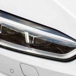 Audi-A5-Sportback-10