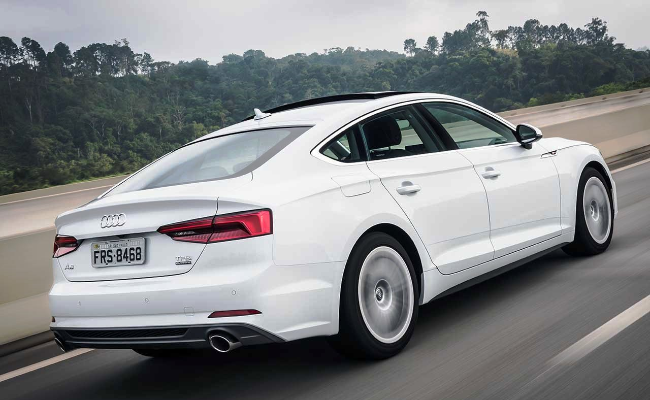 Audi-A5-Sportback-11-1