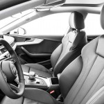 Audi-A5-Sportback-11