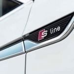 Audi-A5-Sportback-12