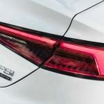 Audi-A5-Sportback-13-1