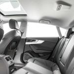 Audi-A5-Sportback-13