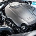 Audi-A5-Sportback-15
