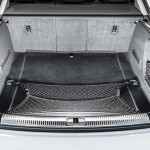 Audi-A5-Sportback-16