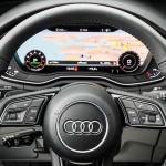 Audi-A5-Sportback-6