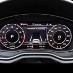 Audi-A5-Sportback-7