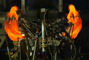 engine_hot_exhaust